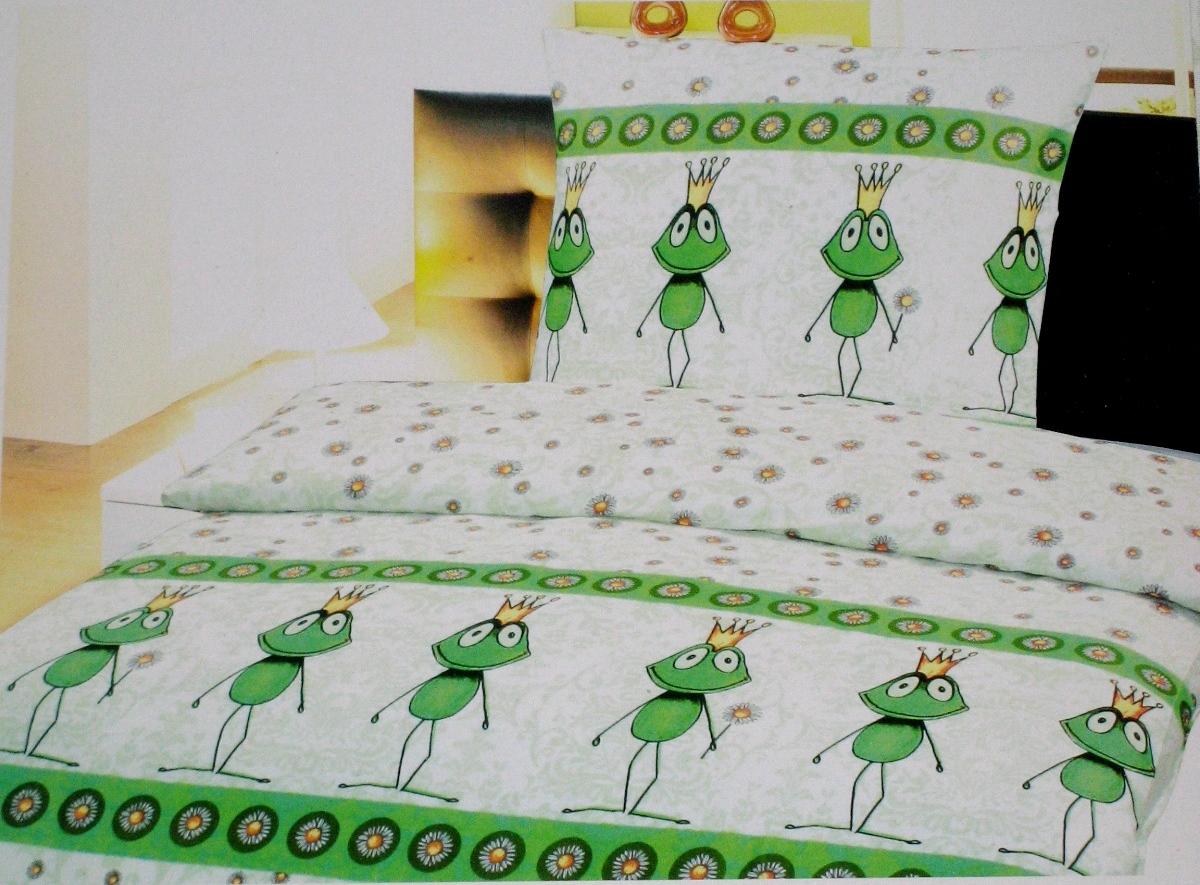 bettwasche strauss angebote auf waterige. Black Bedroom Furniture Sets. Home Design Ideas